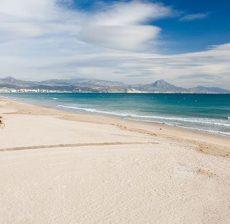 Playa-San-Juan-Portada